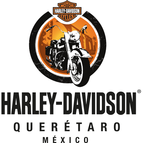 Harley Davidson Queretaro